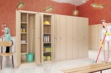 VII-Pomieszczenie-Gospodarcze-PREVIEW-495x400
